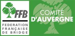 Comité d'Auvergne de Bridge