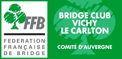 "Club de Bridge ""Le Carlton"""