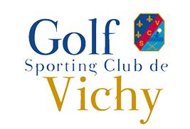 Sporting Golf Club Vichy